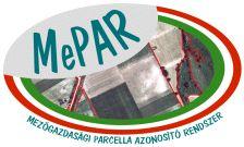 Ugrás a hivatalos MePAR honlapra